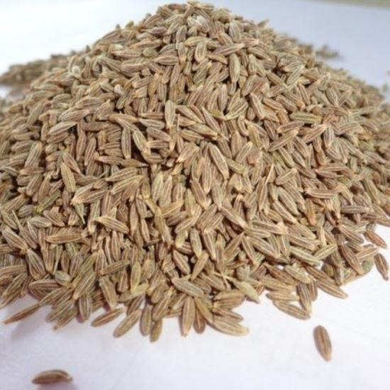 Picture of Cumin Seed / Jeera