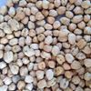 Picture of Indian Chickpeas/Kabuli Chick peas