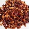 Picture of Indian Raisin (Dry Grape)
